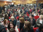 FOTO/VIDEO: Svečano obilježen Dan OŠ fra Jeronima Vladića Ripci
