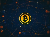 Bitcoin ponovno iznad 10.000 dolara