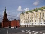 SAD u tajnoj misiji izvukao špijuna iz Kremlja, Trump ga odao