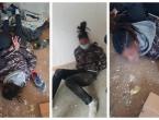 Policija: Migrant uhićen jučer nema veze s ubojstvom na Ilidži
