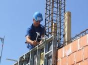 Tomislavgrad: Nijemci grade dom za stare vrijedan šest milijuna maraka