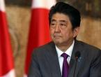 Japan poziva na stvaranje trgovinskog pakta