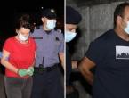 Starica ubijena nožem, njezina kćer i unuk privedeni