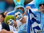 Urugvaj: Nema nastave za vrijeme utakmica