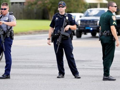 Florida: U noćnom klubu upucano 17 osoba, više mrtvih!