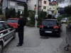 22-godišnjak nakon svađe, autom usmrtio 43-godišnjaka