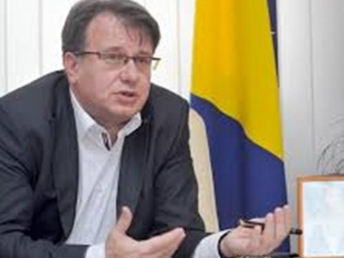 Vlada FBiH: Podnesena kaznena prijava protiv bivšeg premijera Nermina Nikšića