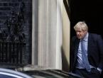 EU prijeti Britaniji