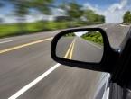 Balkanaca nema: Najbolji vozači u Nizozemskoj, najgori u El Salvadoru