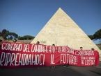 Nova velika financijska kriza mogla bi započeti u Italiji