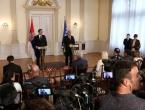 Vučić najavio razgraničenje BiH i Srbije do kraja 2017.