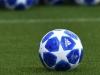 UEFA razmišlja da se utakmice Lige prvaka igraju vikendom