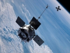 NASA lansirala novi meteorološki satelit kako bi poboljšala prognoze