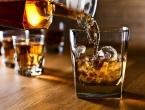 Pijan pao s devetoga kata i nastavio piti