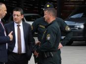 Bošnjaci spremni odustati od rezervnog sastava policije ako to učini i RS