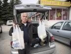 Hrvati masovno u šoping preko granice: gajba piva i 30 kuna jeftinija