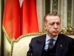 U strahu od Erdogana 65 Turaka traži azil u BiH