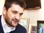 Suljagić: Možemo i bez HDZ-a