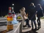Točenje alkohola maloljetnicima: Kazna uskoro sa 150 na 450 KM?