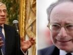 Dvojica političara optuženi za korupciju