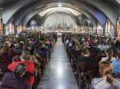 25 000 iračkih kršćana vratilo se u Qaraqosh