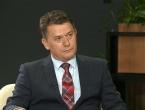 Krešić: Mektić iznosi privatne stavove protiv Hrvatske