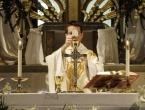 WHO poziva da se vjerski skupovi za Uskrs organiziraju vani