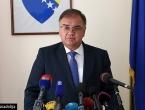 Ivanić: Za nestabilnost u BiH kriva FBiH, a ne RS
