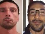 Zašto policija u BiH već tjedan dana ne može uhvatiti ubojicu?