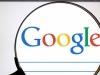 Facebook i Google trebaju pojačati borbu protiv širenja lažnih vijesti