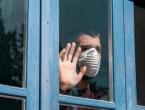 Karantena ubila na tisuće ljudi: Službeni dokument otkrio negativne strane zatvaranja