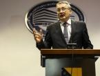Bosić odbio mogućnost ulaska SBB-a u vlast na državnoj razini