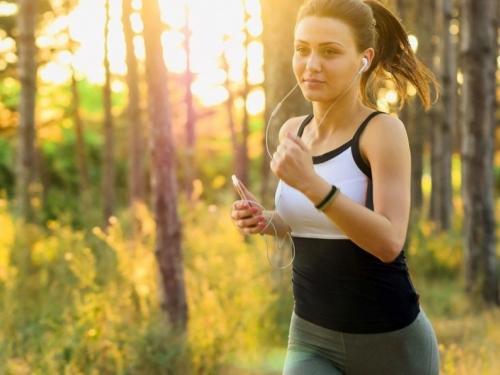 Vježbajte za bolji mozak