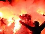 UEFA: Imate anarhiju na tribinama, BiH deseta najgora zemlja u Europi