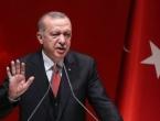 Erdogan: Nuklearna moć treba biti ili za sve ili zabranjena