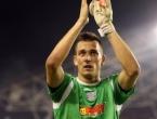 Nakon četiri godine igrač Hajduka u prvoj postavi reprezentacije Hrvatske!