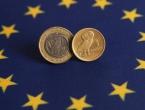 """Grčka ostaje najveći europski """"bolesnik"""""""
