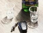 Novi zakon mogao bi biti oštriji prema vozačima s promilima