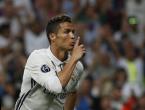 Ljubomorni Ronaldo pokvario najveći transfer u povijesti nogometa?