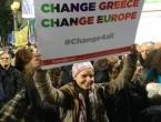 Grčka: Povijesna pobjeda Syrize