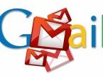 Promjena na Gmailu dolazi 13. veljače