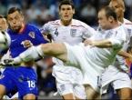 """Rooney razljutio Engleze komentarom o Hrvatima: """"Teško ćemo proći skupinu"""""""