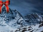 Norvežani žele pokloniti planinu susjednoj Finskoj