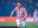 Dok se njegove kolege spremaju za finale SP-a, Nikola Kalinić igra bilijar