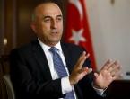 Turska prijeti Europi
