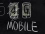 Ericsson testira 5G mrežu