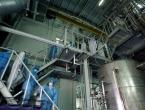 Iran za 10 dana doseže limit dopuštenog obogaćenog urana