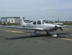 Čak 32 građanina Bosne i Hercegovine imaju privatni avion