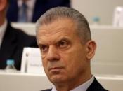 Početak kraja feudalnog i porodičnog vladanja nad Bošnjacima