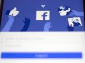 Facebook izbacio novi alat za zaštitu privatnosti